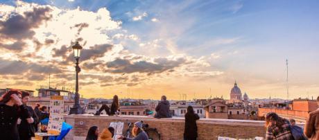 Casting per Cineworld Roma e Marie Claire