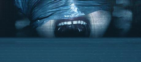 Unfriended 2 - Dark Web, un film qui va vous terrifier d'internet