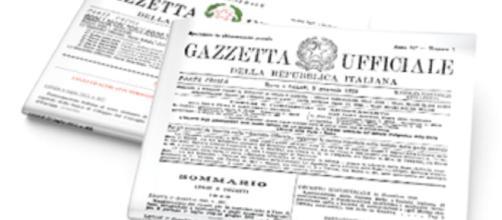 Concorsi Assistenti Sociali e Operatori Socio Sanitari: inoltro CV entro gennaio-febbraio