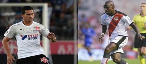 El Amiens se interesa por Kakuta y quiere intercambiarlo por Ganso.