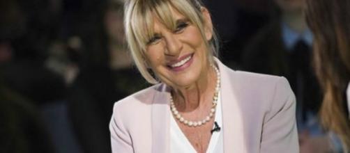 Gemma Galgani, la dedica per Umberto
