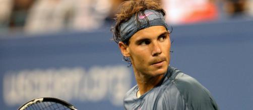 La Copa Davis de Piqué es respaldada por Rafa Nadal