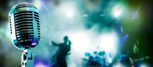 Live Concert   Thedarlingtonatlanta - thedarlingtonatlanta.com