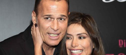 Sábado Deluxe: Carlos Lozano y Miriam Saavedra protagonizan una ... - okdiario.com
