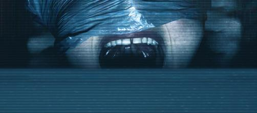 Unfriended 2 - Dark Web, un film qui va vous terrifier d'internet