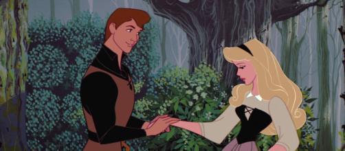 Walt Disney Archivi - Cultura a Colori - culturaacolori.it