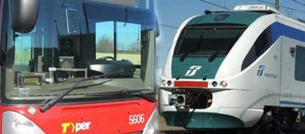 Assunzioni Ferrovie dello Stato Italiane e Flixbus: invio CV entro gennaio 2019