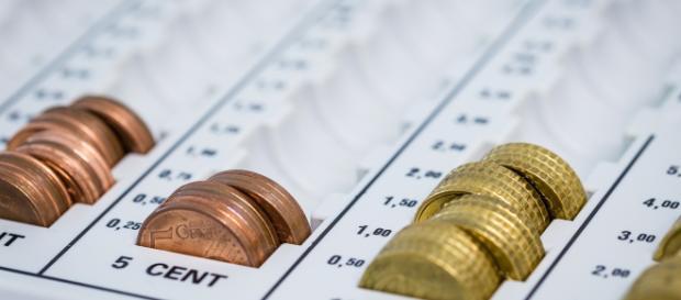 Pensioni anticipate e Quota 100, il Ministro Tria conferma la misura dall'inizio dell'anno