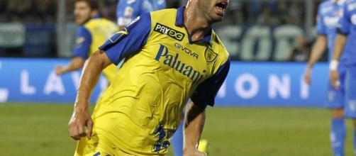 Il Chievo Verona non ha ancora vinto nessuna gara in questa stagione - radiogoal24.it