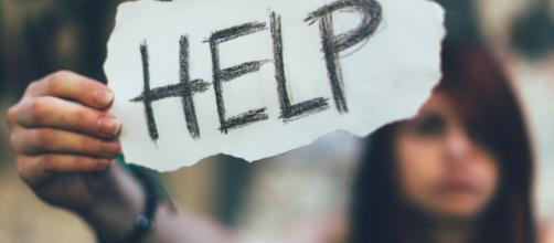 En número de suicidios aumentan de manera preocupante