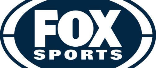 Ind vs Aus 3rd Test 2018 live online on Foxtel and Sonyliv (Image via FoxTel)