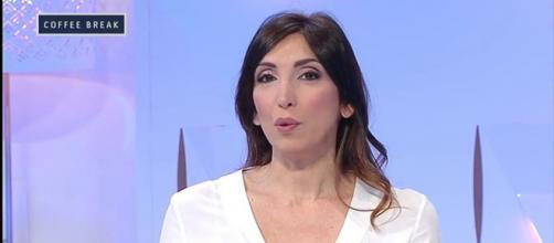 La giornalista Laura Tecce risponde alla collega Antonella Rampino che aveva insultato gli elettori di Matteo Salvini