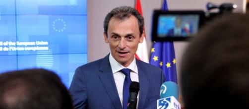 Pedro Duque el primer ministro que intentará cambiar la ley
