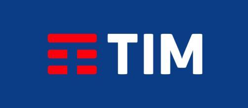Promozioni Tim, Vodafone, Wind, le offerte di fine 2018 a partire da 6,99 euro