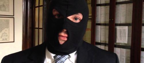 Testimoni di giustizia: la vita 'murata' di chi denuncia le mafie (photo by gds.it)