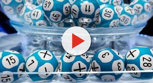Estrazioni lotto e superenalotto for Estrazione del lotto di stasera