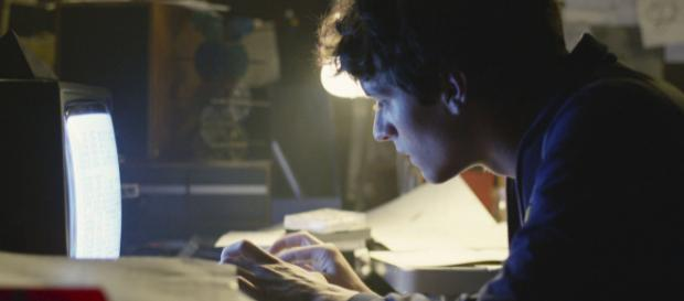 Black Mirror Bandersnatch: Netflix releases Choose Your Own ... - ew.com