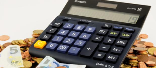 Operazione Pace Fiscale con rottamazione, saldo e stralcio e cancellazione d'ufficio di cartelle e ruoli.