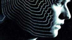 5 finais de Bandersnatch, o filme interativo da série Black Mirror