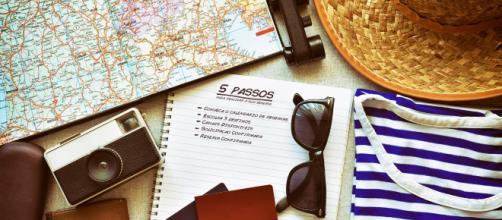 5 dias essenciais para viajar tranquilo na alta temporada