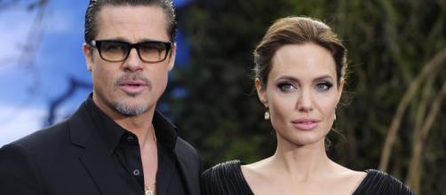 Brad Pitt : Maddox aurait refusé de passer noël avec lui