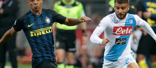 Inter-Napoli: il Codacons avrebbe voluto la sconfitta a tavolino per i nerazzurri - teleambiente.it