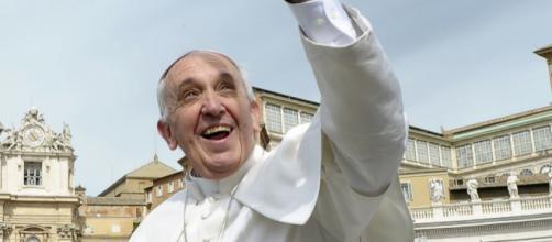 Papa Francesco. Giornata Mondiale per la Pace 2019