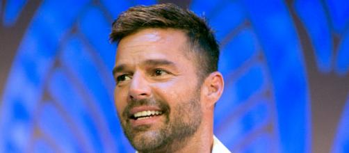Ricky Martin Speaks on Iconic Barbara Walters Interview | The ... - bravotv.com