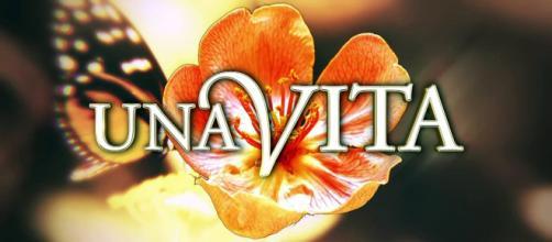 Una Vita, anticipazioni del 1 gennaio: Elvira potrebbe essere viva
