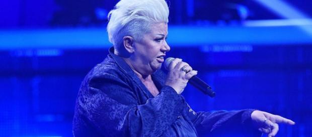 """The Voice Senior"""": Herzblut und Können wie bei Barbara Parzeczewski."""
