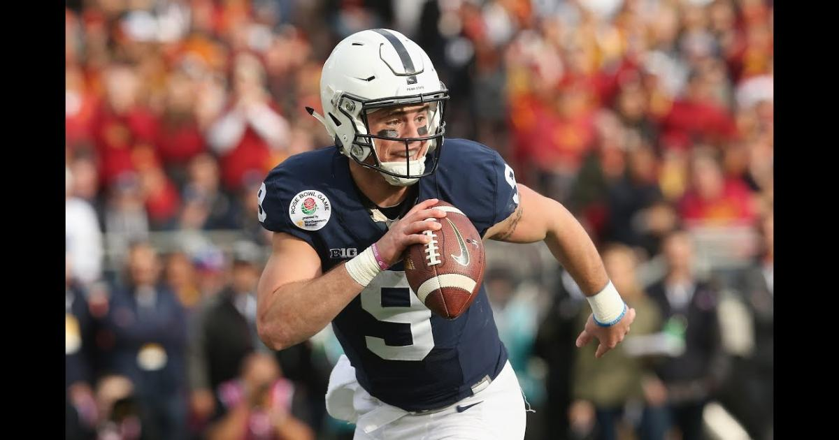 New Year's Day Bowl Schedule 2019: Odds, TV info for ...