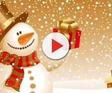 Oroscopo di domani 10 dicembre 2018: previsioni per gli ultimi segni