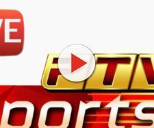 PTV Sports live streaming Pak vs NZ 3rd Test (Image via PTV Sports)