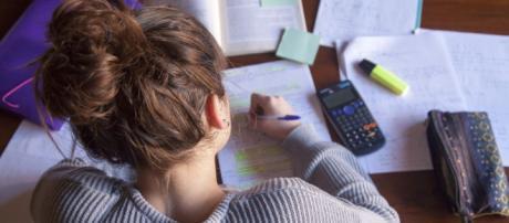 Combater a procrastinação nos estudos