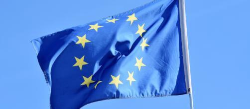 Dal 3 Dicembre nuove regole UE: addio al Geoblocking