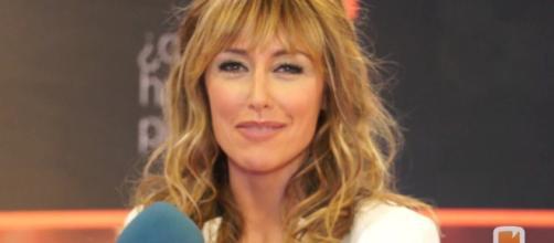 Emma García defendió su rol en Mujeres y Hombres y Viceversa