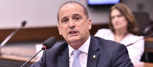 Futuro ministro da Casa Civil confirmou extinção do MT
