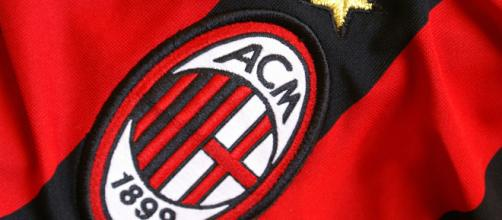 Il Milan punta a Ibrahimovic e Fabregas per gennaio