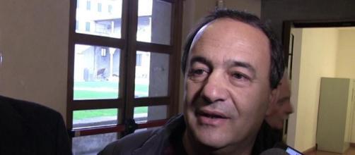 Lucano contro Salvini (Fonte: La Repubblica – Youtube)