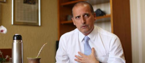 Onyx diz que novo governo vai ser diferente dos demais- TRIBUNA DA INTERNET | Author | Tribuna da Internet | Page 714 - com.br