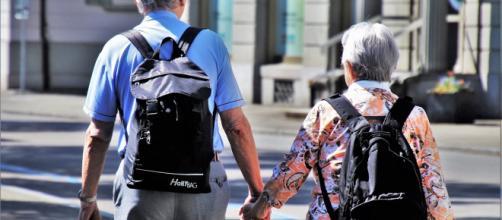 Pensioni di reversibilità: l'Italia invita l'Ocse a cambiare le regole