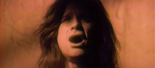 Singer Ozzy Osbourne is among the celebrities with a December 3 birthday. [Image via Ozzy Osbourne/YouTube screencap]