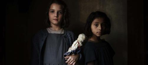 Stasera in tv, L'Amica Geniale: cast, trama e anticipazioni del 27 ... - viagginews.com