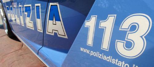 Uccide figlio di 3 mesi: arrestata donna catanese di 26 anni.