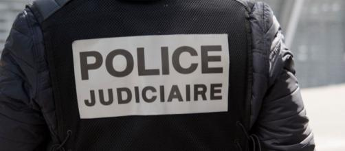 Un homme de 30 ans abattu en plein Paris