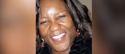 Une femme meurt alors qu'elle tentait de venir en aide à une maman et son bébé