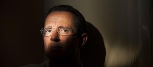 Xavier Dupont de Ligonnès : dans la tête d'un suspect