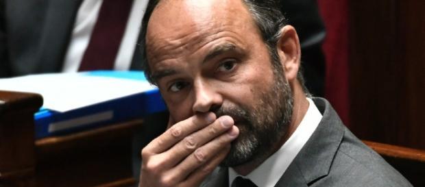 """Avec les """"gilets jaunes"""", Édouard Philippe est-il fragilisé ?"""