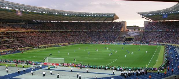 Diretta Atalanta-Napoli, la partita di stasera in streaming online su SkyGo e NowTv