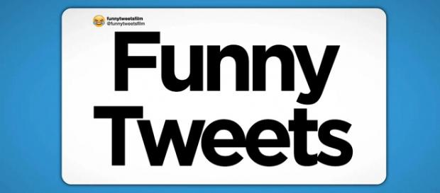 """""""Funny Tweets"""" is an entertaining documentary about the power of comic posts. / Photos via Clint Morris, October Coast PR, used with permission."""